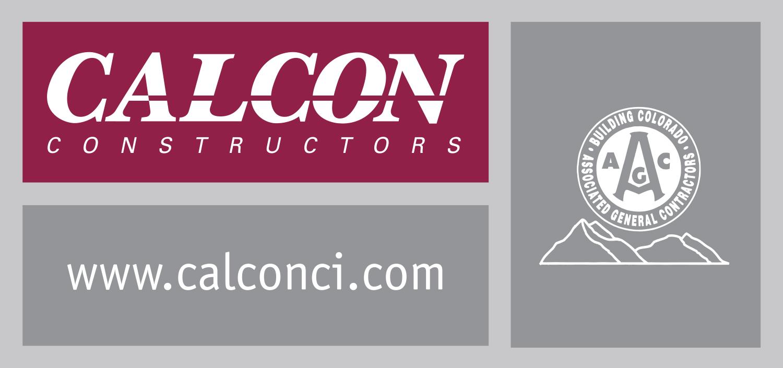 Citc Construction Career Training